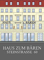haus_zum_baeren
