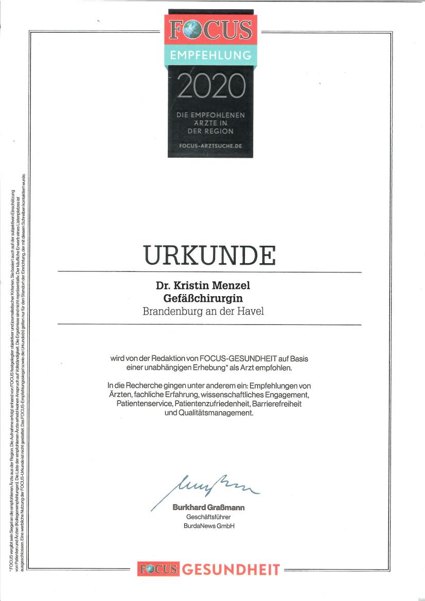 Urkunde_2020_1