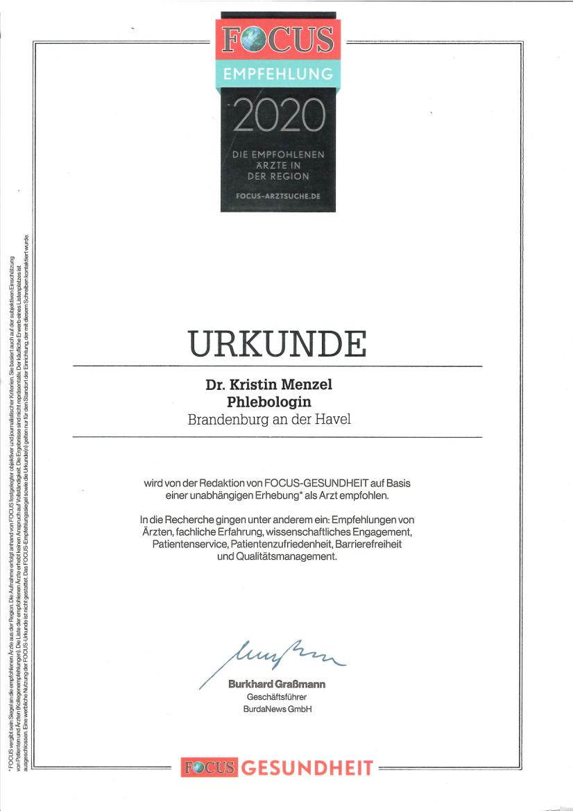 Urkunde_2020_2